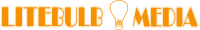 Litebulb Media Logo